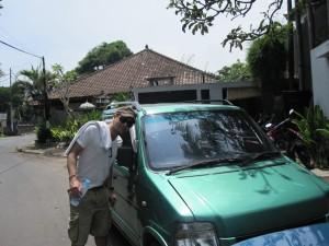 Green Karimun